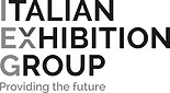 Italia Exhibition Group